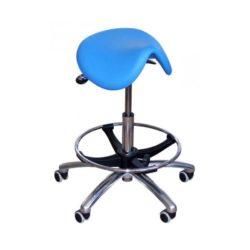 Банкетки, стулья, табуреты