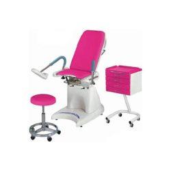 Мебель для акушерства и гинекологии