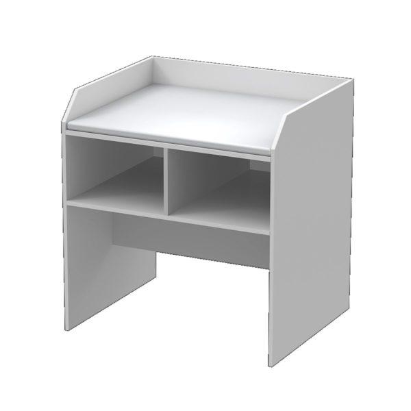 Столик туалетный МД-701