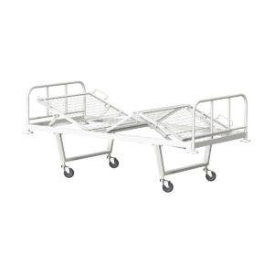 Кровать функциональная трехсекционная КФ3-01-МСК