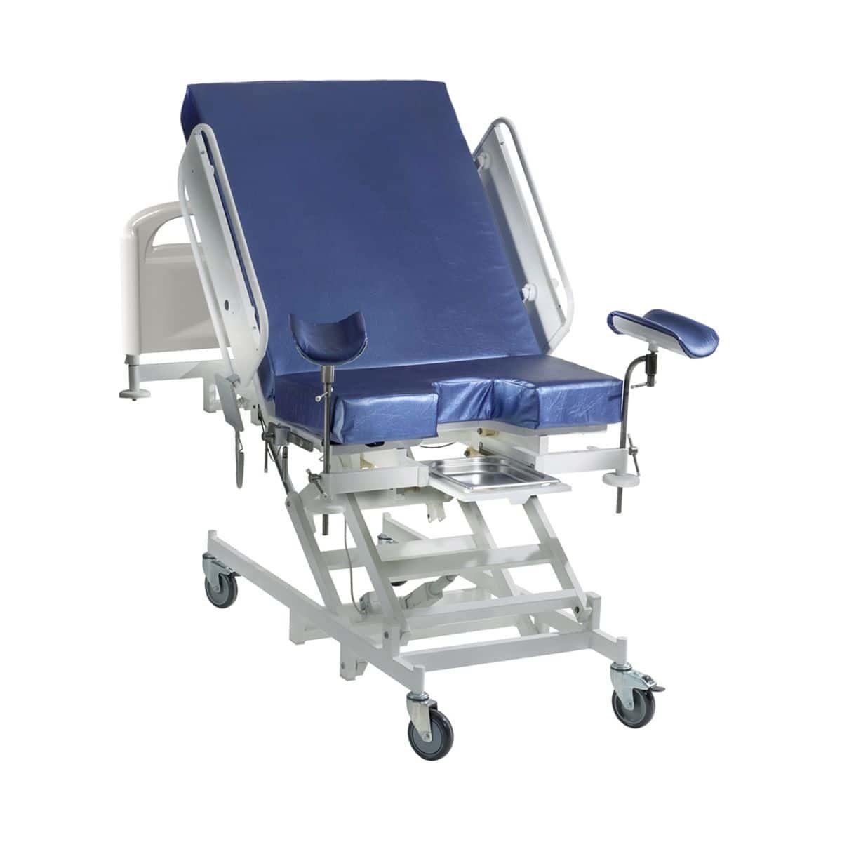 Кровать для родовспоможения МСК-138