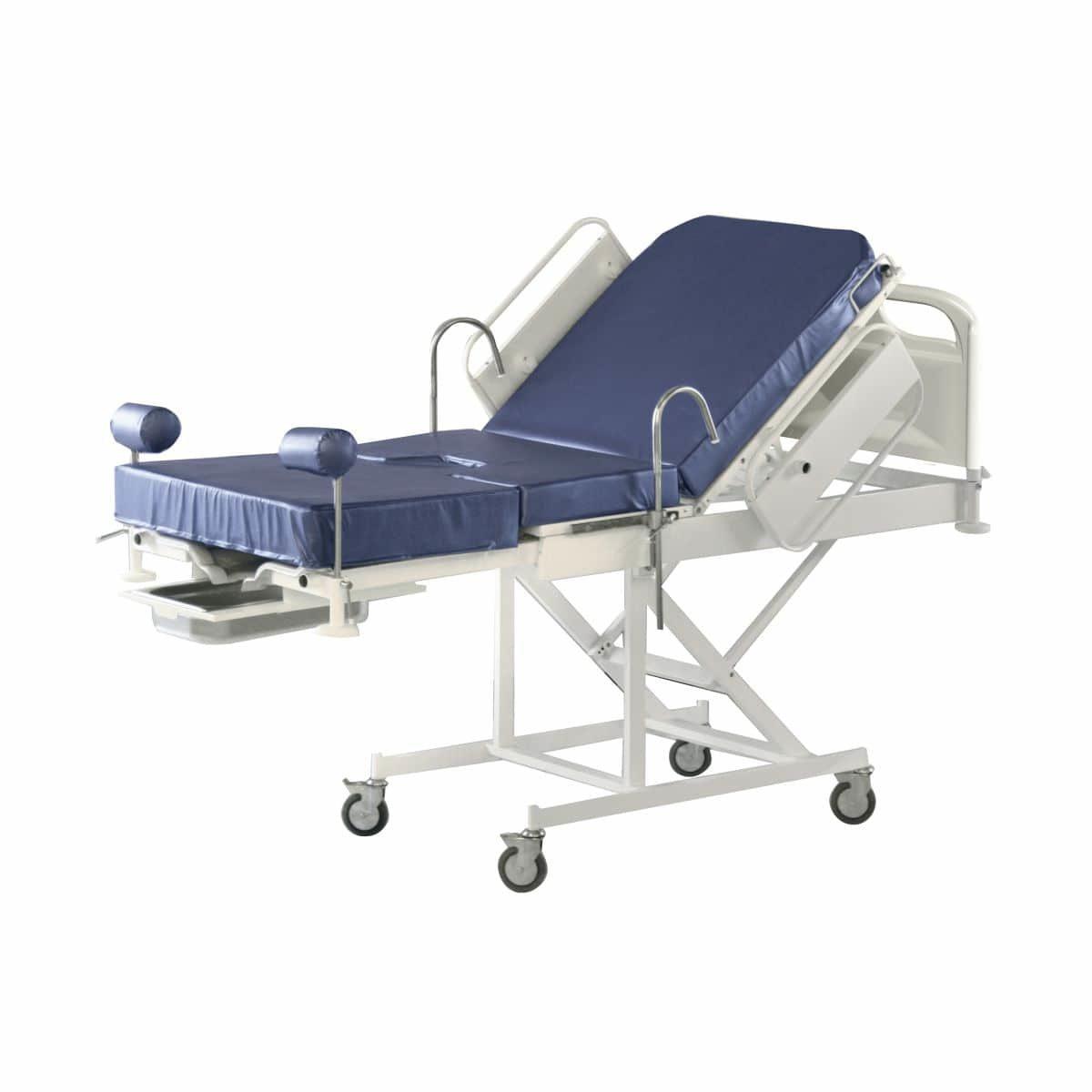 Кровать для родовспоможения МСК-139