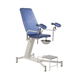 Кресло гинекологическое МСК-1409