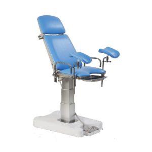 Кресло гинекологическое МСК-3415
