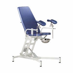 Кресло гинекологическое МСК-410