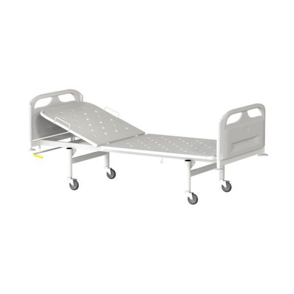 Кровать общебольничная КФО-01-«МСК»