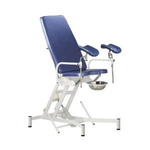 Кресло гинекологическое МСК-411