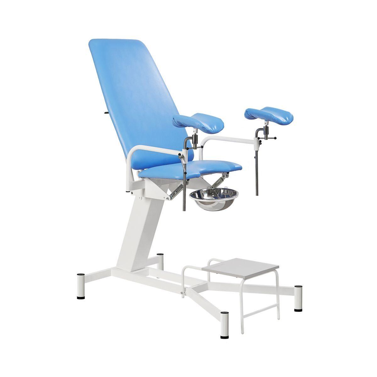 Кресло гинекологическое МСК-413