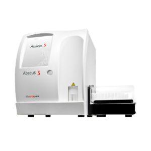 Автоматический гематологический анализатор Abacus 5