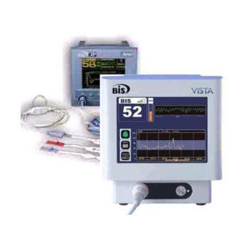 BIS-монитор глубины наркоза BIS Vista