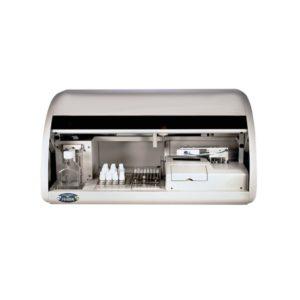 Автоматический иммуноферментный и иммунохемилюминесцентный анализатор ChemWell® 2910 (Fusion)