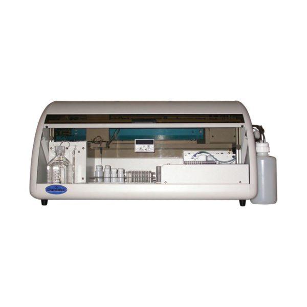 Автоматический биохимический и иммуноферментный анализатор ChemWell® 2910 (EIA)