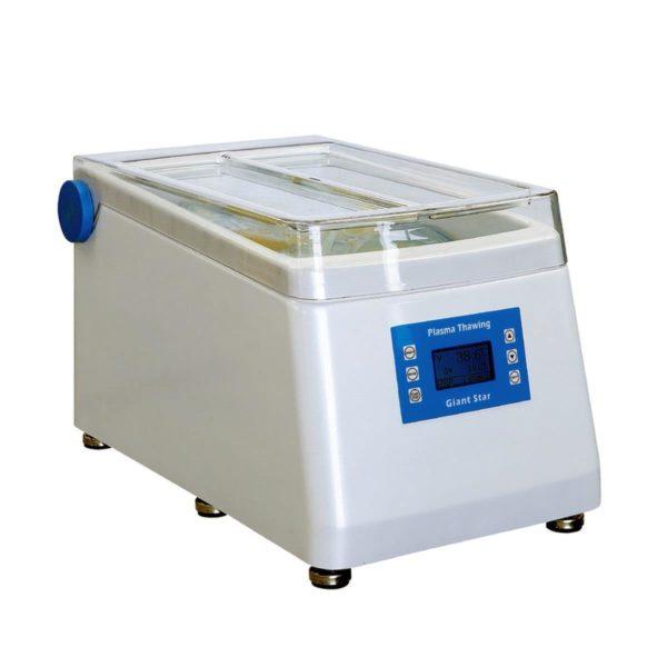 Размораживатель плазмы GS-0408