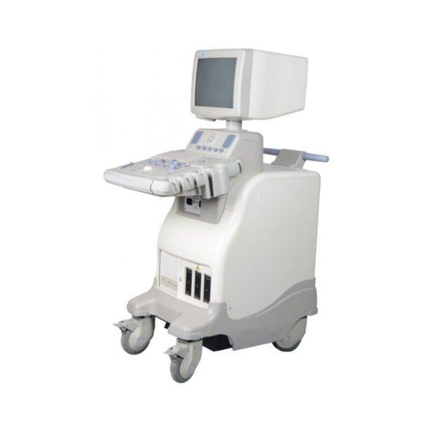 Ультразвуковой сканер Logiq 3 Expert