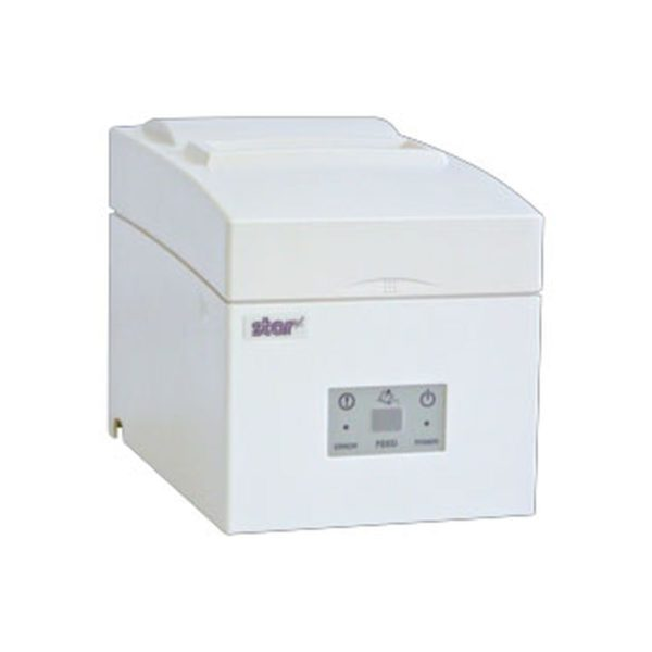 Принтер протокола