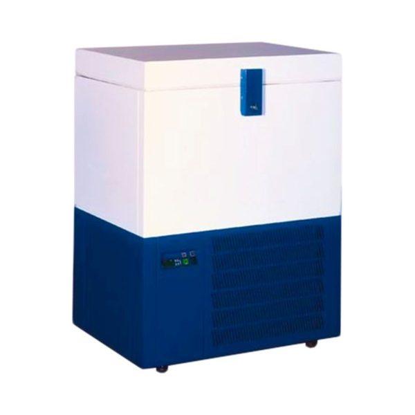 Установка для замораживания плазмы NZKP 18/80 VK