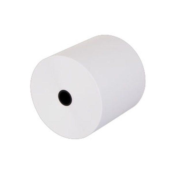 Термобумага для принтер протокола