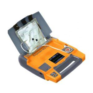 Дефибриллятор Responder AED