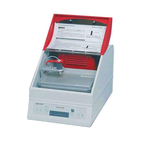 Аппарат для размораживания и подогрева стволовых клеток SAHARA TSC