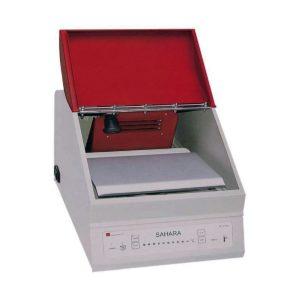 Размораживатель плазмы и компонентов крови SAHARA III