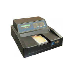 Иммуноферментный анализатор Stat Fax® 2100