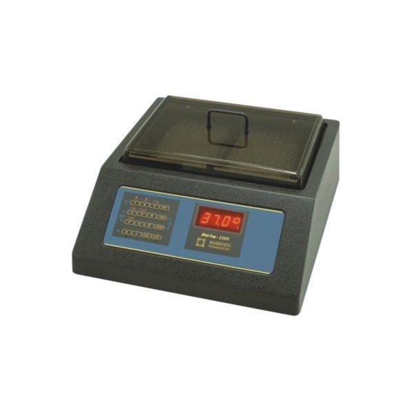Встряхиватель-инкубатор Stat Fax® 2200