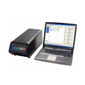 Планшетный иммуноферментный анализатор Stat Fax® 4300 (ChroMate®)