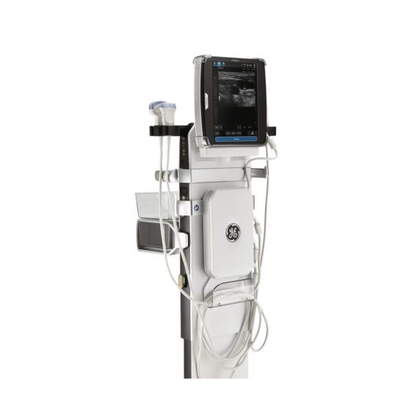 Портативная ультразвуковая система Venue 50