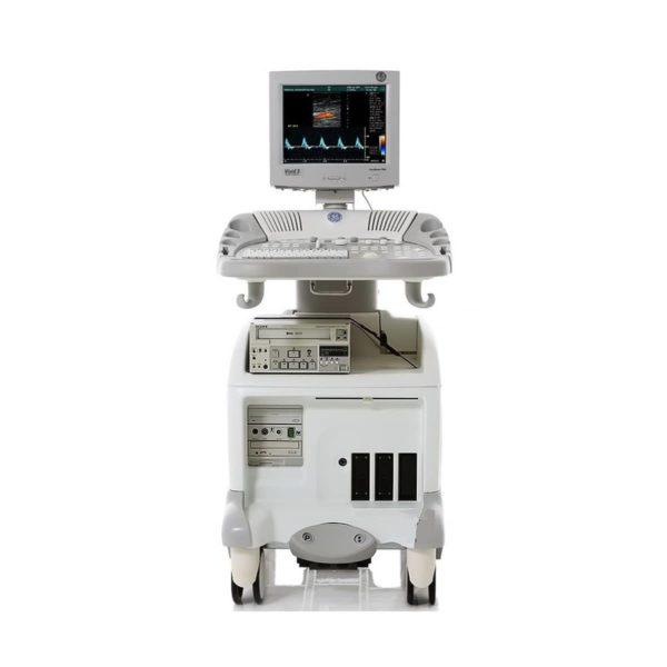 Ультразвуковой сканер GE Vivid 3
