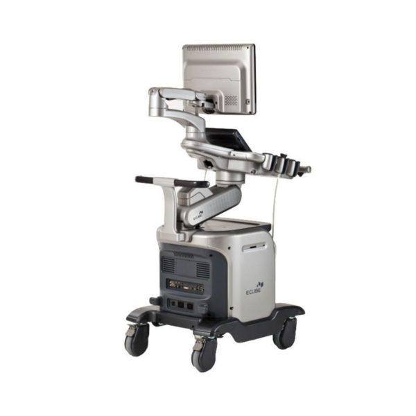 УЗИ сканер Alpinion E-cube 15